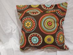 Solar Flair 2 by seeratts on Etsy, $24.99