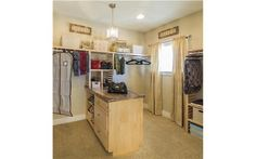 The Shelton Creek Gallery   Modular Home Manufacturer - Ritz-Craft Homes - PA, NY, NC, MI, NJ, Maine, ME, NH, VT, MA, CT, OH, MD, VA, DE, Indiana, IN, IL, WI, WV, MO, TN, SC, GA, RI, KY, MS, AL, LA, Ontario