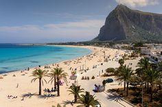 10 cose che devi sapere se vai a San Vito Lo Capo, in Sicilia -cosmopolitan.it