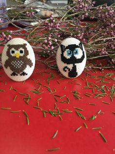 Beaded Embroidery, Cross Stitch Embroidery, Embroidery Patterns, Mini Cross Stitch, Hama Beads, Cross Stitching, Blackwork, Needlepoint, Needlework