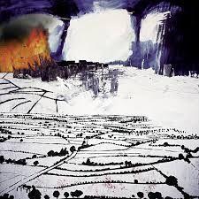 Image result for stanley donwood art