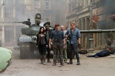 #1560156, Quality Cool the expendables 2 picture