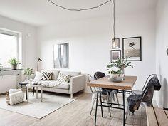 15 best SdA Blog | Lighting pills: come illuminare il soggiorno ...