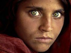 L'esprit de finesse: Paul Celan: Ci sono occhi...