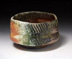 2014 teabowls - KC Clay Guild Teabowl National