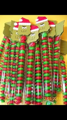 No Grinch here to steal Christmas! Get into the Holiday spirit with some of the BEST Grinch party favors for kids. Easy and fun DIY Grinch party favor ideas that will be loved by all children. School Christmas Party, Grinch Christmas Party, Grinch Who Stole Christmas, Christmas Crafts To Make, Christmas Party Themes, Xmas Party, Christmas Activities, Christmas Goodies, Holiday Crafts