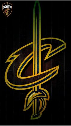 Cleveland Cavaliers iPhone 6 Wallpaper | Best Basketball Wallpapers