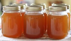 How to make homemade fig jam? With our easy fresh fig jam recipe, you will only need 3 ingredients. Homemade Fig Jam, How To Make Homemade, Homemade Recipe, Methods Of Food Preservation, Old Fashioned Kitchen, Peach Jam, Ball Jars, Delicious Fruit, Chutney