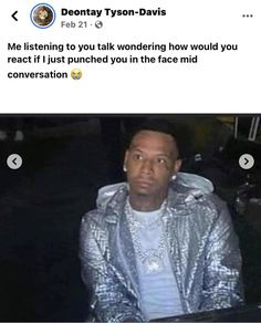 Twitter Quotes Funny, Funny Relatable Quotes, Tweet Quotes, Funny Tweets, Really Funny Memes, Stupid Funny Memes, Funny Facts, Haha Funny, Funny Shit