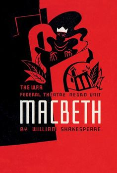 The reasons why macbeth is the most tragic hero in macbeth a play by william shakespeare