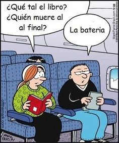 #humor #libros #ebooks