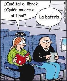 #humor #libros #ebooks