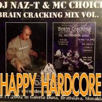 Hardcore Music, Music Events, 1 Live, Dj, Artist, Artists