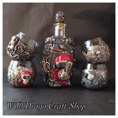 This product is made to order. I can do the same as a kit with all the elements of your choice. all the questions you can ask me in private messages. have a nice day and happy shopping!!!!