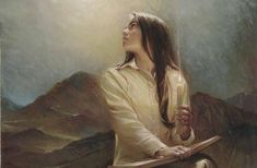 Discover historic paintings throughout the history of The Church of Jesus Christ of Latter-day Saints in this interactive gallery. Museum Store, Church History, Greek Quotes, Latter Day Saints, History Museum, Online Art Gallery, Jesus Christ, Fantasy, Art Prints