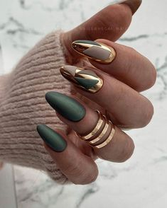 Gemstone Rings, Gemstones, Nails, Beauty, Beautiful, Jewelry, Painting, Instagram, Finger Nails