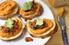 Chipotle Cheddar Nut Cheese  http://spencersmarket.com/offers/chipotle-cheddar-nut-cheese
