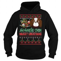 Awesome Japanese Chin Dogs Lovers Tee Shirts Gift for you or your family your friend:  Japanese Chin Ugly Christmas Sweater Japanese Chin,Japanese Chin Christmas Day,Japanese Chin Black Friday,Japanese Chin Christmas Eve,Japanese Chin Noel Tee Shirts T-Shirts