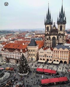 present  IG  S P E C I A L  M E N T I O N |  P H O T O |  @batu_ghan  L O C A T I O N | Prague-Czech Republic  __________________________________  F R O M | @ig_europa A D M I N | @emil_io @maraefrida @giuliano_abate S E L E C T E D | our team F E A U T U R E D  T A G | #ig_europa #ig_europe  M A I L | igworldclub@gmail.com S O C I A L | Facebook  Twitter M E M B E R S | @igworldclub_officialaccount  F O L L O W S  U S | @igworldclub @ig_europa  __________________________________  Visit our…