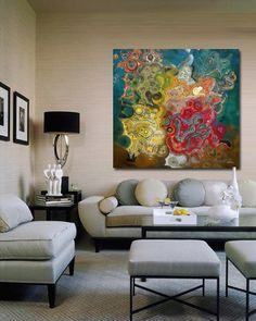 The eyes of your understanding being enlightened; that you may know what is the hope of His calling, what are the riches of the glory of His inheritance in the saints. Ephesians 1:18. Christian Art | The Habit Of Rising To The Occasion. Ephesians 1:18 | Limited Edition Textured Canvas Art