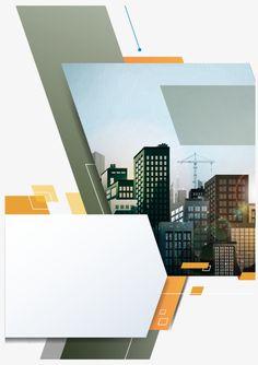 Leaflet Design, Ad Design, Flyer Design, Layout Design, Design Vector, Poster Background Design, Powerpoint Background Design, Powerpoint Design Templates, Creative Book Covers