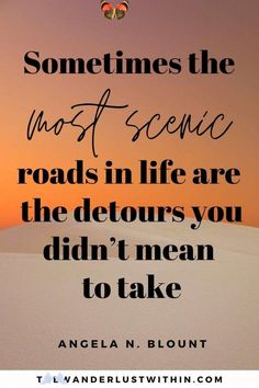 80+ Awesome Road Trip Quotes To Inspire You To Hit The Road - The Wanderlust Within  <br> Looking for road trip quotes? Here are 80 inspiring and funny quotes about road trips to fuel your wanderlust and bring you one step closer to the open road! Funny Travel Quotes, Funny Quotes, Road Trip Quotes, Road Trip Hacks, Road Trip Adventure, Adventure Quotes, Explore Quotes, Riding Quotes