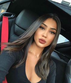 To be Sexy Girl, have sexy hair! To be Sexy Girl, have sexy hair! Beauty Make-up, Hair Beauty, Beauty Style, Beauty Care, Fashion Beauty, Makeup Inspo, Makeup Inspiration, Makeup Ideas, Makeup Tutorials