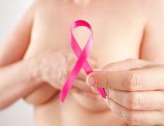 Un nuevo fármaco consigue curar el cáncer de mama en el 50% de los casos
