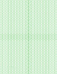 Free Graph Paper Printable Great For Crochet  Diy Crafts