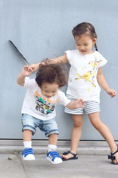 FAMILY FASHION FRIDAY: NOTHING LESS THAN LOVE  http://jenniferbachdim.com/2015/08/07/fff-nothing-less-than-love/