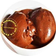 Sorbet Chocolat (6)