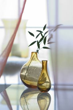 Photostyling by Herb Schnabel Minneapolis, Glass Vase, Herbs, Home Decor, Decoration Home, Room Decor, Herb, Home Interior Design, Home Decoration