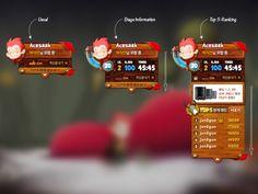 KI_UI_UserState_Details01.jpg (800×600)