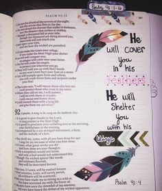 #bibleverse #biblejournaling by emmas_mommy2013