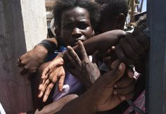 With more than 1,000 deaths in hurricane-ravaged Haiti and thegrowing threat of a cholera epidemic , theUnited States Agency for International Development announced Thursday that it was sending an additional $12 million in assistance.   http://www.meganmedicalpt.com/index.html