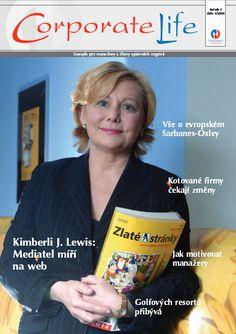 Mediatel míří na web (2008) #Mediatel #Web