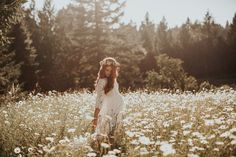 Jeremy and Audrey Roloff Maternity Photoshoot in flower fields - prayer for future daughter aujpoj.com