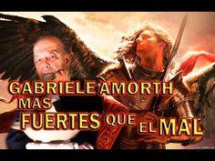 Gabriele Amorth - Mas fuertes que el mal