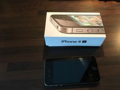 Oldies but goldies #iphone #apple