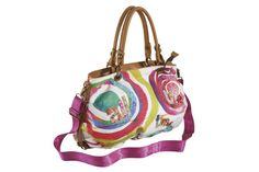 Desigual - pocket white - the brand Desigual shop on heine.de
