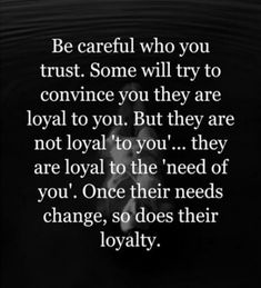 super Ideas for quotes friendship betrayal dr. who super Ideas for quotes friendship betrayal dr. who super Ideas for quotes friendship betrayal dr. Wisdom Quotes, Words Quotes, Me Quotes, Qoutes, Happiness Quotes, People Quotes, Lyric Quotes, Happy Quotes, Fake Friendship Quotes