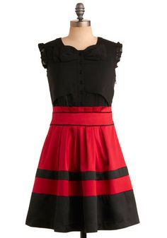 modcloth: this website has some cute 40s inspired clothing