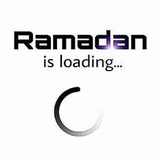 "Narrated Abu Huraira: Allah's Messenger (ﷺ) said, ""When Ramadan begins, the gates of Paradise are opened."" Reference : Sahih al-Bukhari 1898 In-book reference : Book Hadith 8 USC-MSA web (English) reference : Vol. Allah Quotes, Muslim Quotes, Quran Quotes, Religious Quotes, Islamic Quotes, Me Quotes, Arabic Quotes, Islam Muslim, Islam Quran"