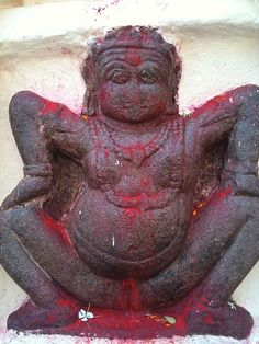 Ambubachi Mela- It is the celebration of the yearly menstruation course of goddess Kamakhya. It is believed that the presiding goddess of the temple, Devi Kamakhya, the Mother Shakti, goes through her annual cycle of menstruation during this time stretch