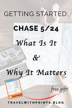 travel hacking, free travel, travel with points, credit card points, chase, 5/24, chase 5/24 rule, prioritize chase, #travelhacking #travelhacker #freetravel #minimalistravel #travelwithpoints