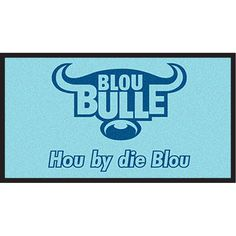 Blou Bulle Wetstop Runner (Small) Bar Den SPECIAL in the Coasters category was listed for on 3 Feb at by WantitBuyit in Nelspruit Small Bars, Cnc Projects, Runes, Love Life, 3 D, Bar Stuff, Logos, Coasters, Applique