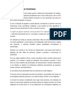 537 PÓS DO BEM E MAL.pdf Edema, Pos, Social, Spirituality, Reading, World, Hypothyroidism, Cavities