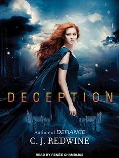 Deception | Jet.com