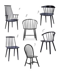 Small Accent Chairs For Bedroom Key: 2318132778 Colorful Furniture, Large Furniture, New Furniture, Leather Bean Bag Chair, Leather Chair With Ottoman, Small Accent Chairs, Accent Chairs For Living Room, Dining Table Chairs, Dining Room
