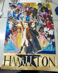 This hits me in the heart in two different ways Hamilton Musical, Hamilton Broadway, Hamilton Comics, Hamilton Act 1, Hamilton King George, Hamilton Eliza, Hamilton Quotes, Theatre Nerds, Musical Theatre